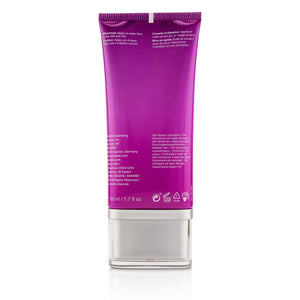 Load image into Gallery viewer, Multi Action Stress Defense Hydrating Water Gel 222592