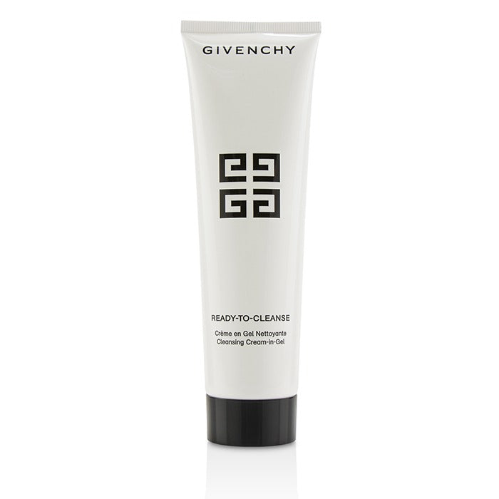 Ready To Cleanse Cleansing Cream In Gel 222650