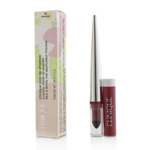 Load image into Gallery viewer, Pop Lip Shadow Cushion Matte Lip Powder # 05 Blossom Pop 222685