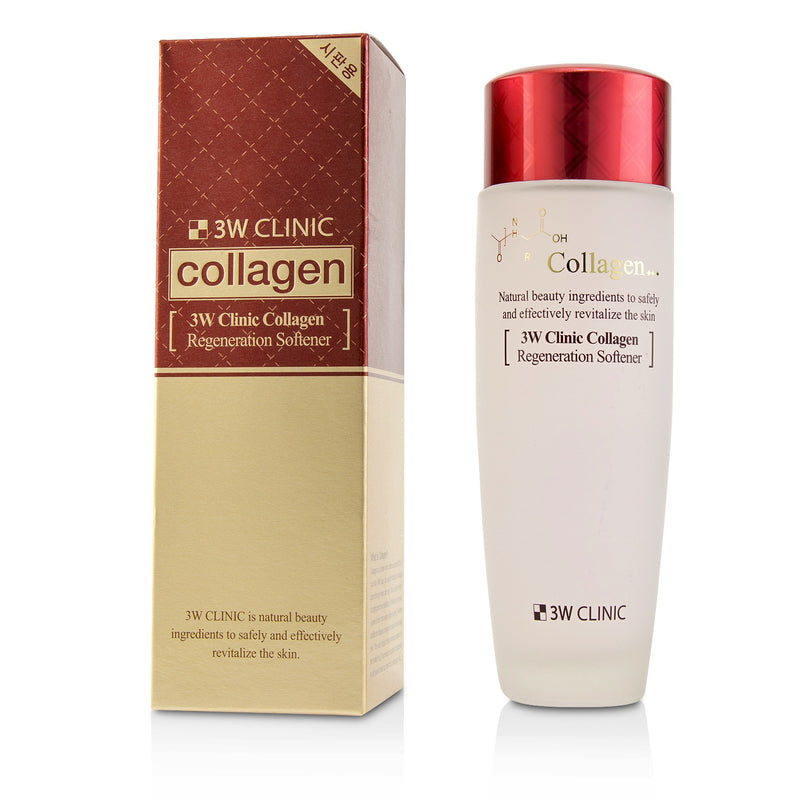 Collagen Regeneration Softener 222793