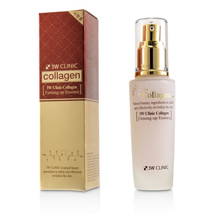 Load image into Gallery viewer, Collagen Firming Up Essence 222796