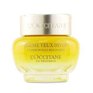 Immortelle Divine Eye Balm Ultimate Youth Eye Balm 222843