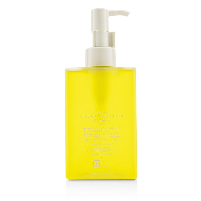 Balancing Cleansing Oil 222935