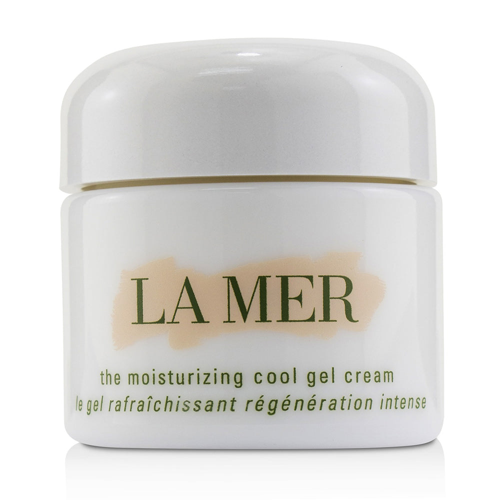 The Moisturizing Cool Gel Cream 222951