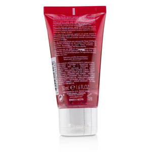 Gommage Douceur Framboise Exfoliating Gel In Oil 223003