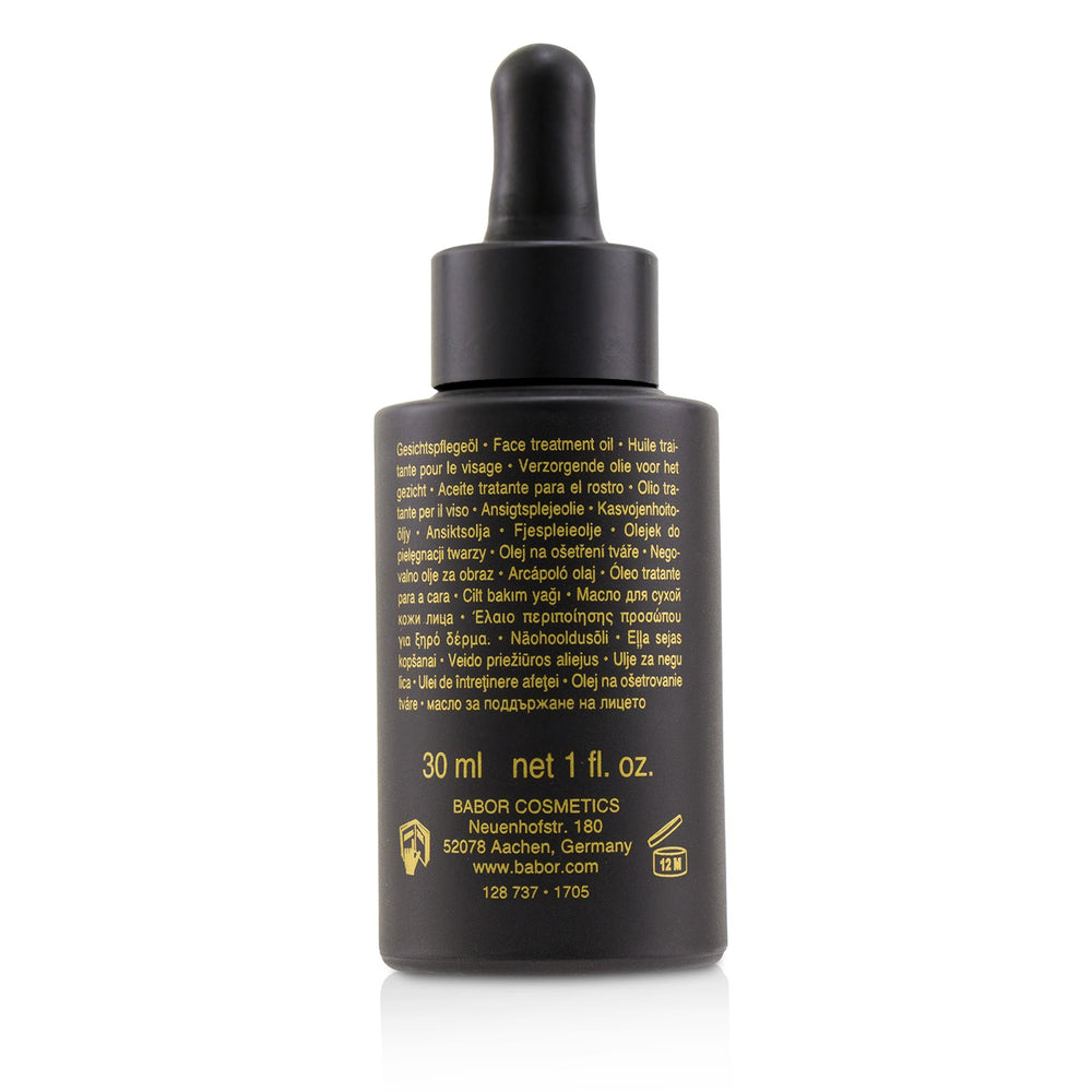 Rejuvenating Face Oil 223149