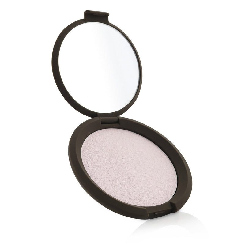 Shimmering Skin Perfector Pressed Powder