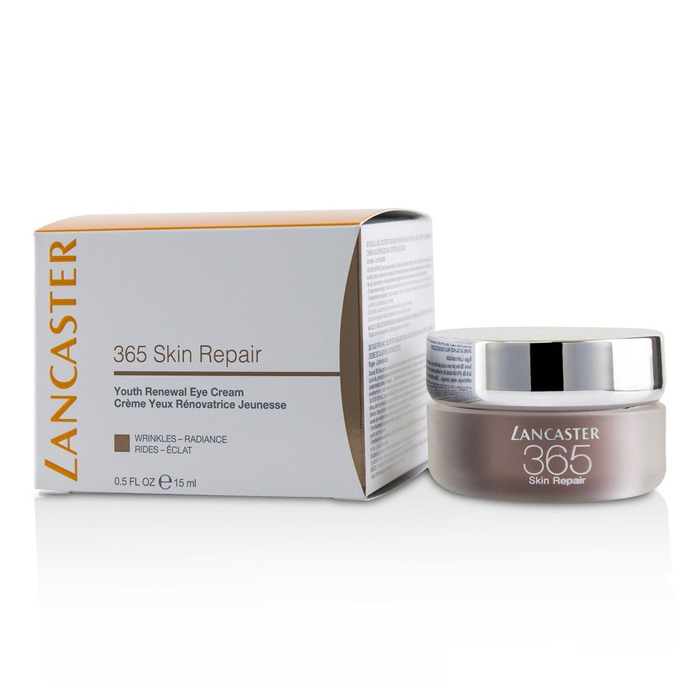 365 Skin Repair Youth Renewal Eye Cream 223255