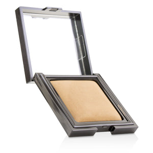 Candleglow Sheer Perfecting Powder # 5 223310