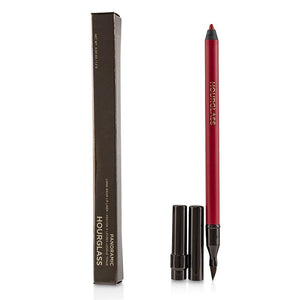 Load image into Gallery viewer, Panoramic Long Wear Lip Liner # Muse 223476