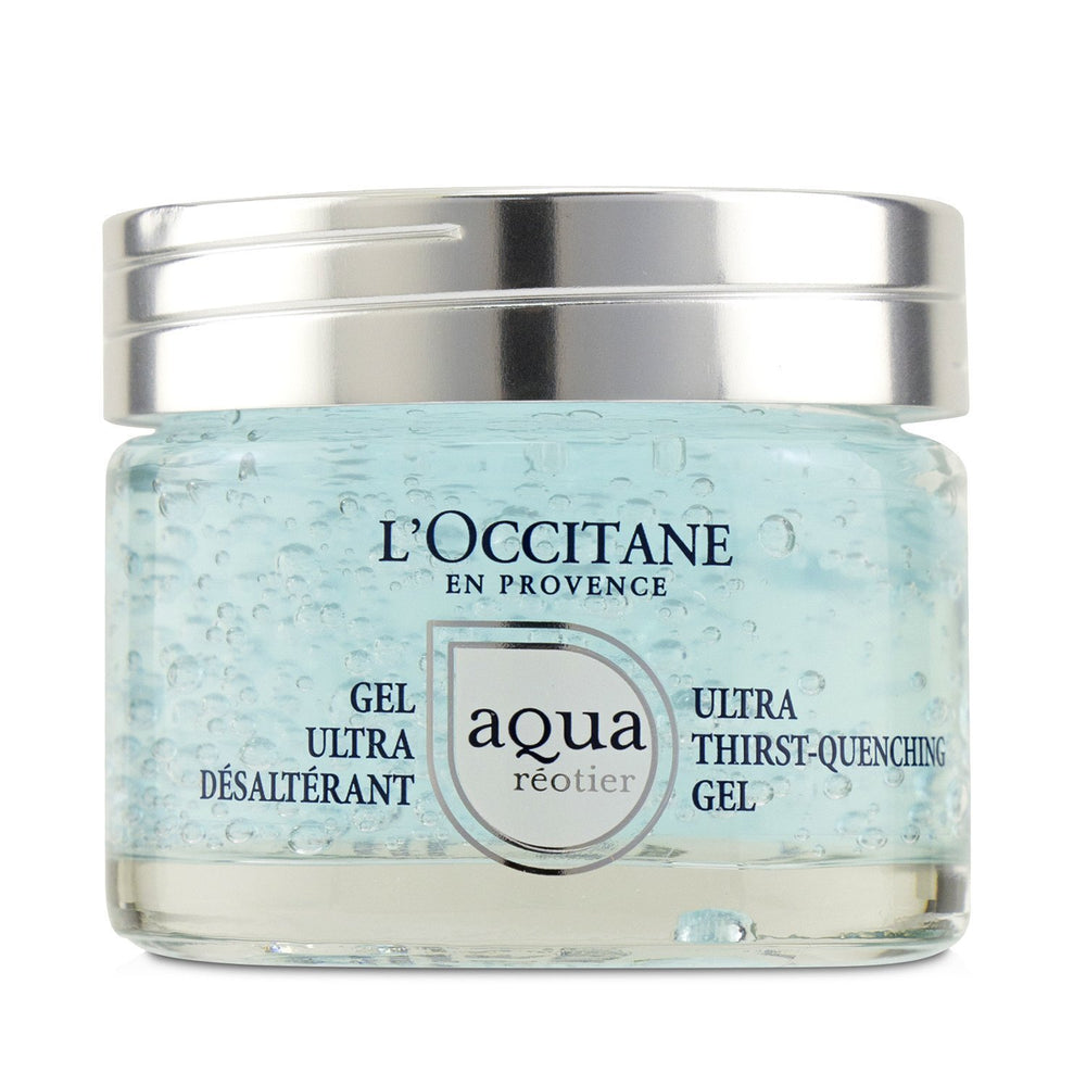Aqua Reotier Ultra Thirst Quenching Gel 223700