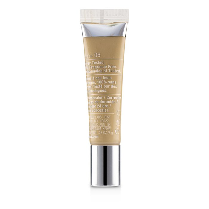 Beyond Perfecting Super Concealer Camouflage + 24 Hour Wear