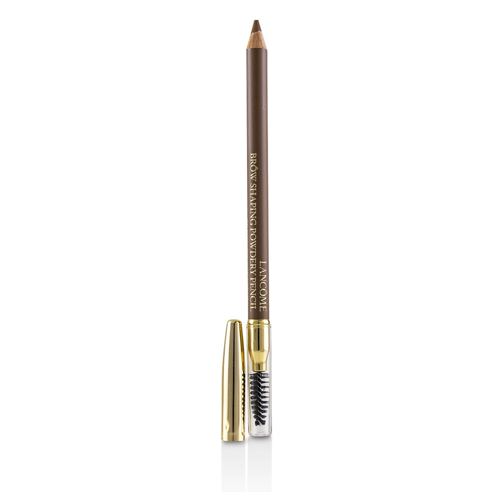 Brow Shaping Powdery Pencil # 03 Light Brown 224000