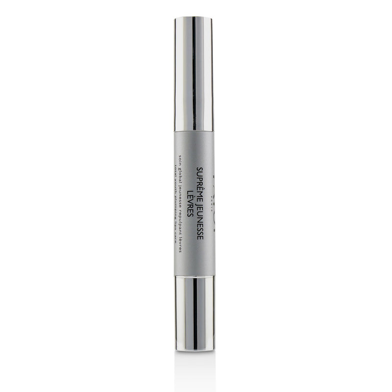 Supreme Jeunesse Levres Total Youth Plumping Lips Care 224063