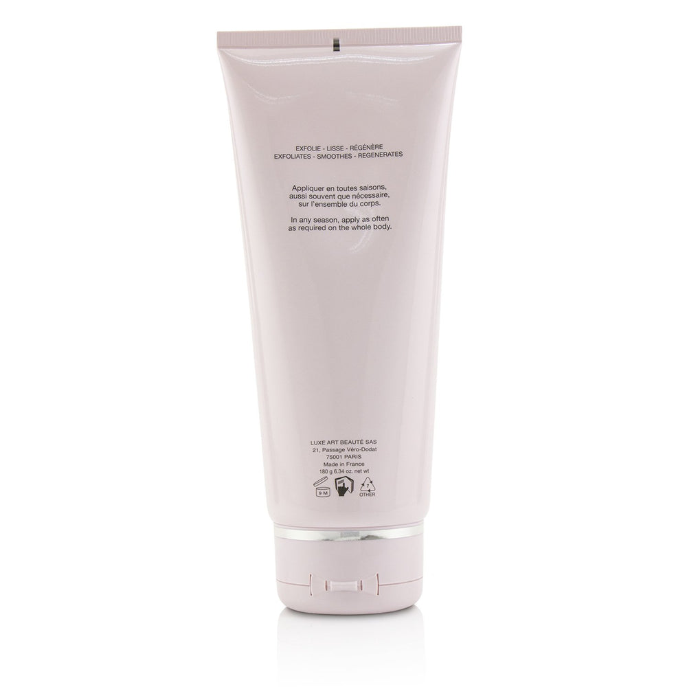 Baume De Rose Body Scrub 224151