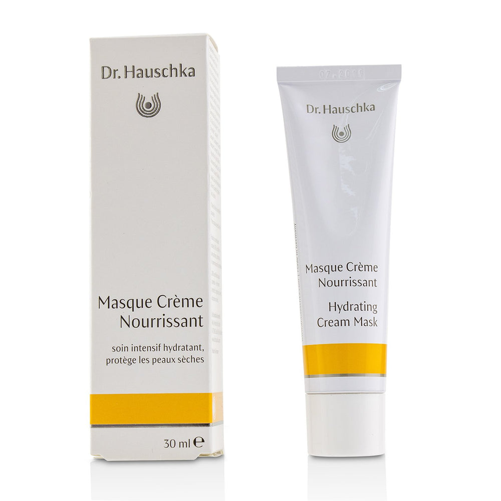 Hydrating Cream Mask 224183