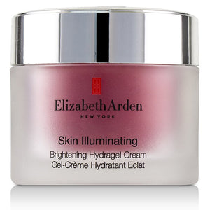 Skin Illuminating Brightening Hydragel Cream 224210