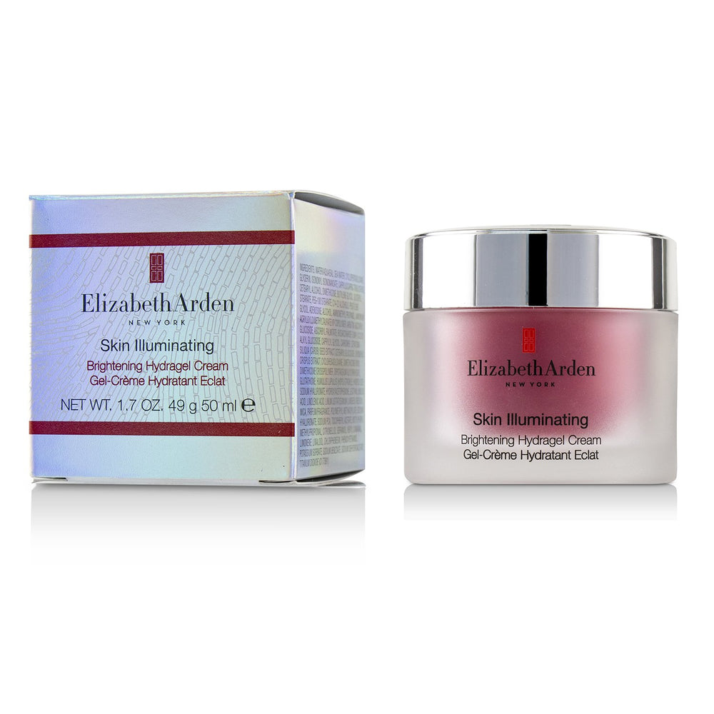 Skin Illuminating Brightening Hydragel Cream 224210 - Elizabeth Arden - Frenshmo