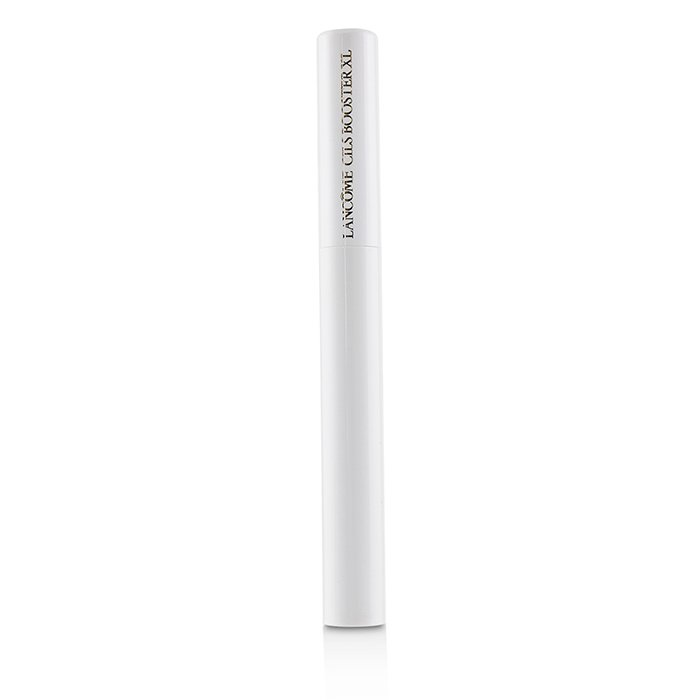 Cils Booster Xl Super Enhancing Mascara Base 224231