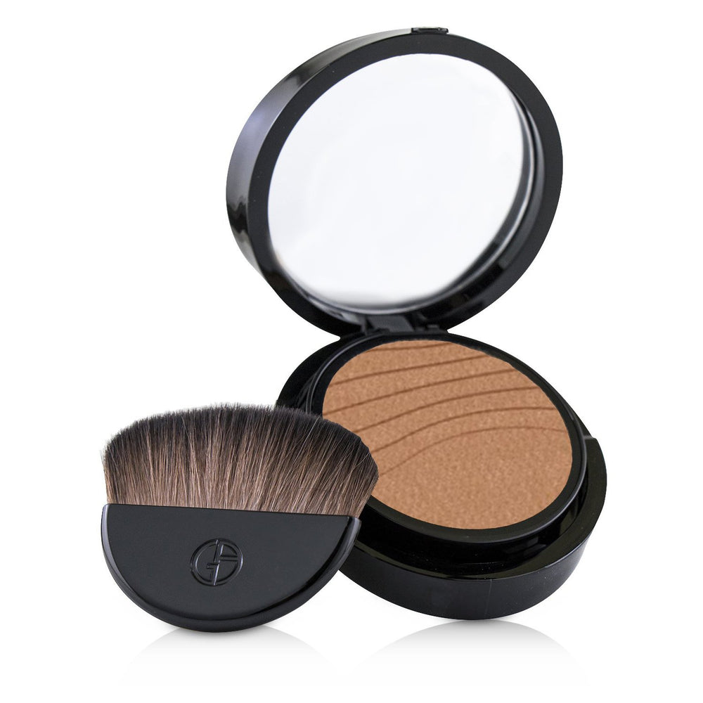 Load image into Gallery viewer, Neo Nude Fusion Powder # 6.5 224528