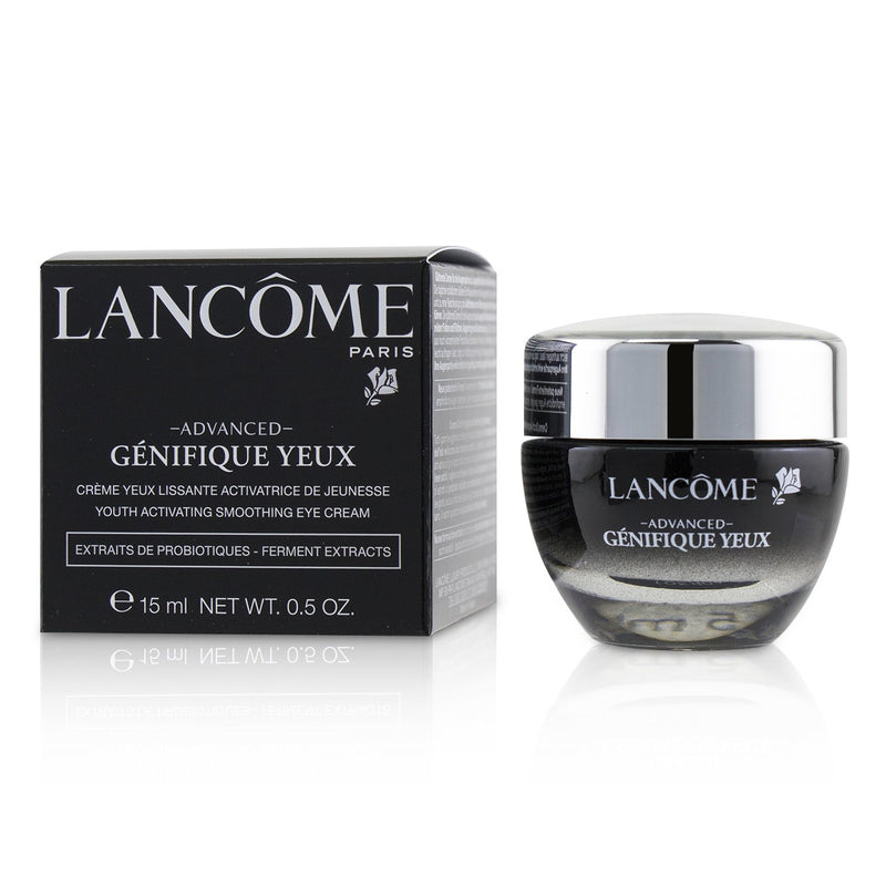 Genifique Advanced Youth Activating Smoothing Eye Cream L876040/250468 224751