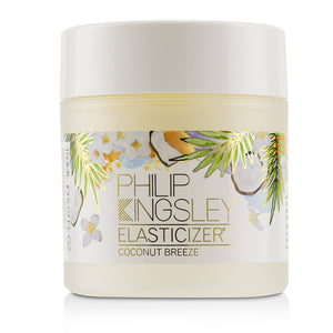 Coconut Breeze Elasticizer 224761