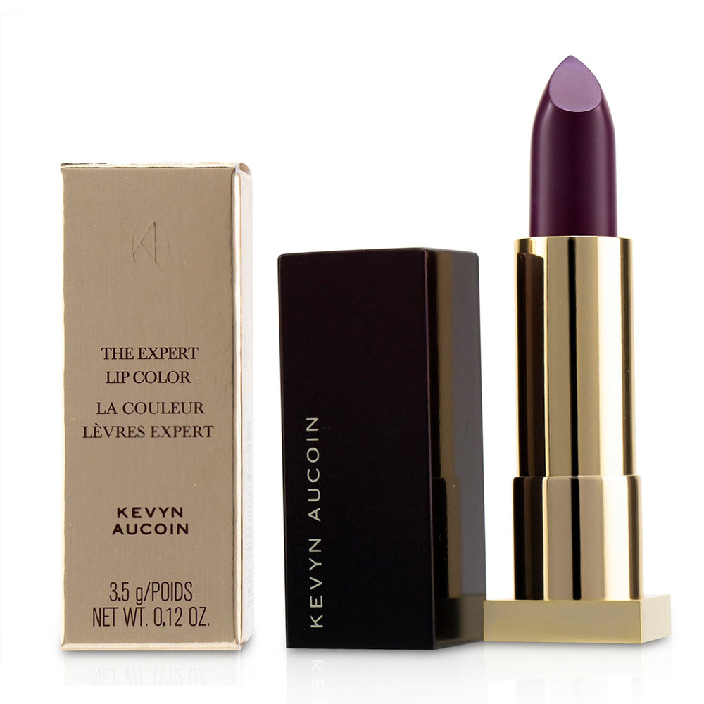 The Expert Lip Color # Poisonberry 224896