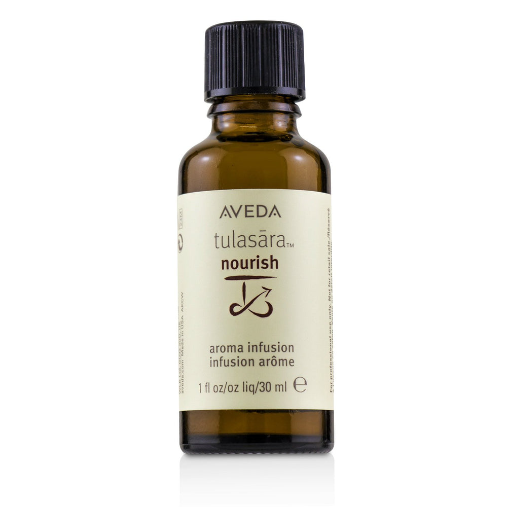 Load image into Gallery viewer, Tulasara Aroma Infusion   Nourish (Professional Product)