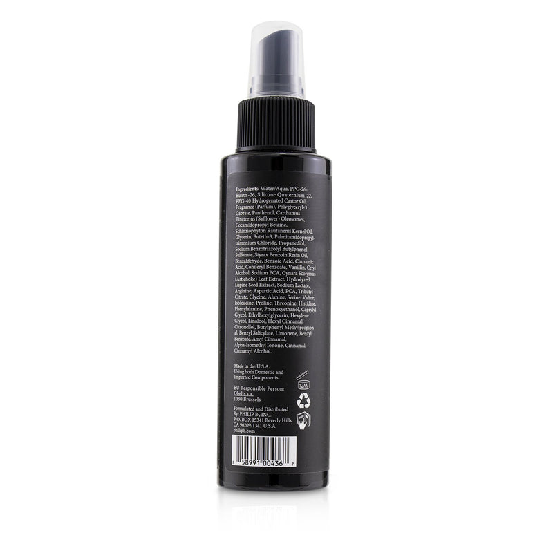 Thermal Protection Spray (Defense + Repair Heat & Sun All Hair Types) 226053