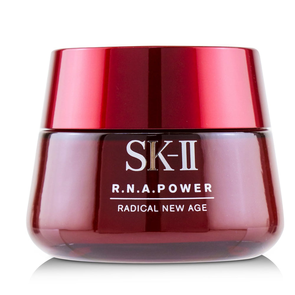 R.N.A. Power Radical New Age Cream 226134