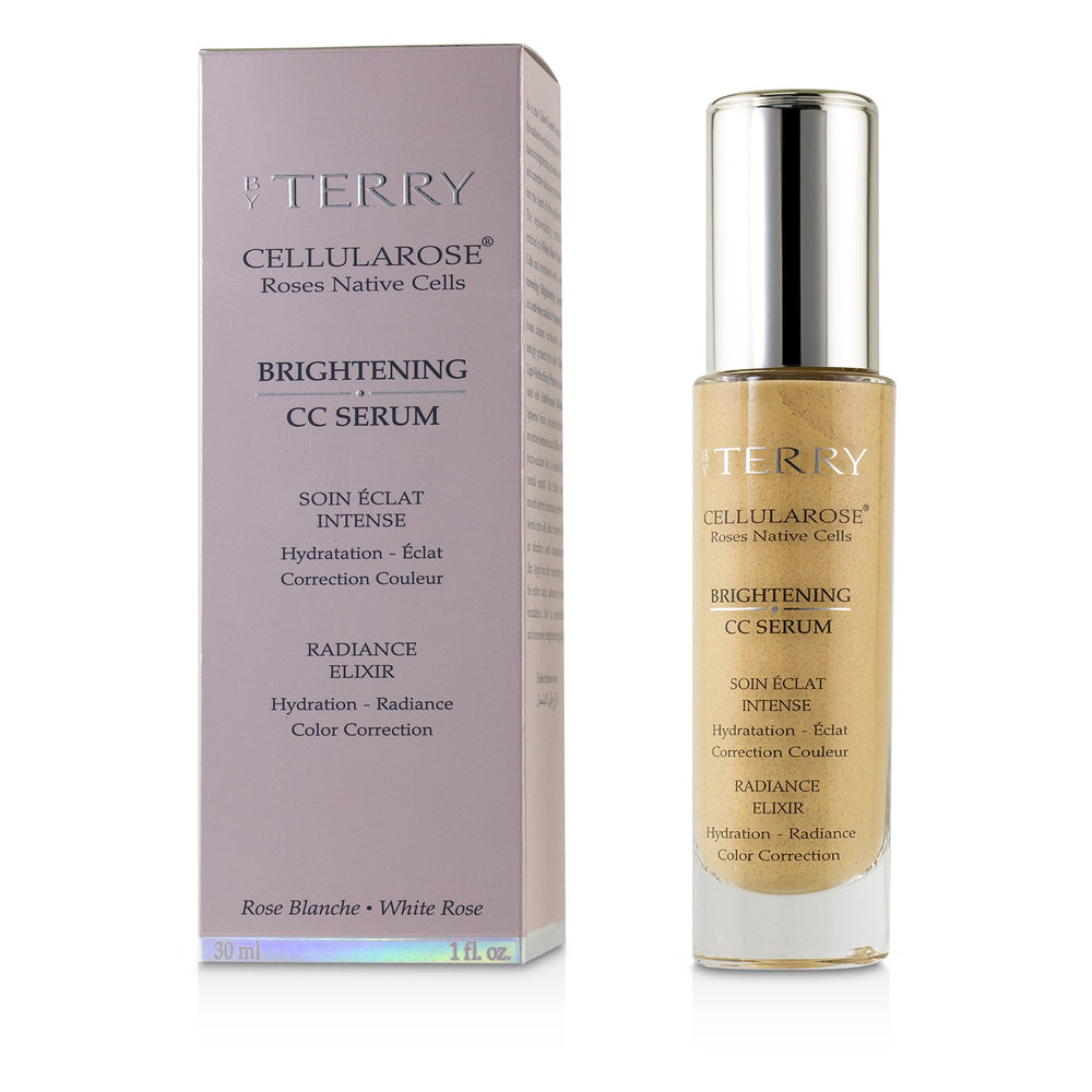 Load image into Gallery viewer, Cellularose Brightening Cc Serum # 3 Apricot Glow 226425