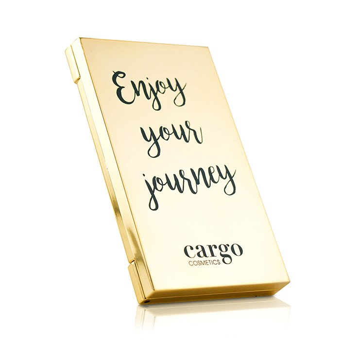 Enjoy Your Journey Eyeshadow Palette 226659