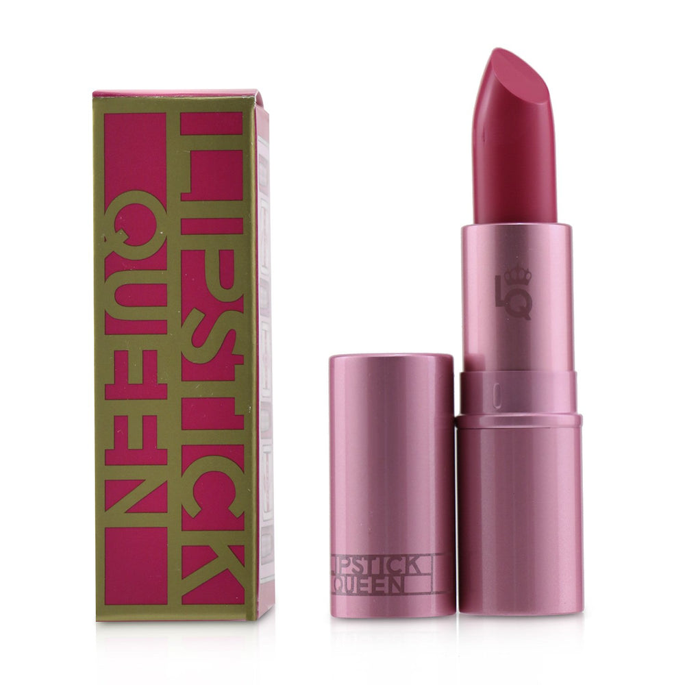 Dating Game Lipstick # Mr. Right 226794