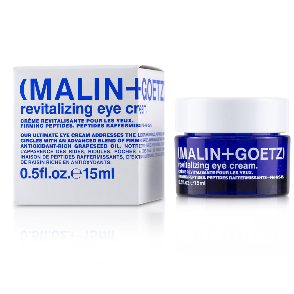 Load image into Gallery viewer, Revitalizing Eye Cream 226816