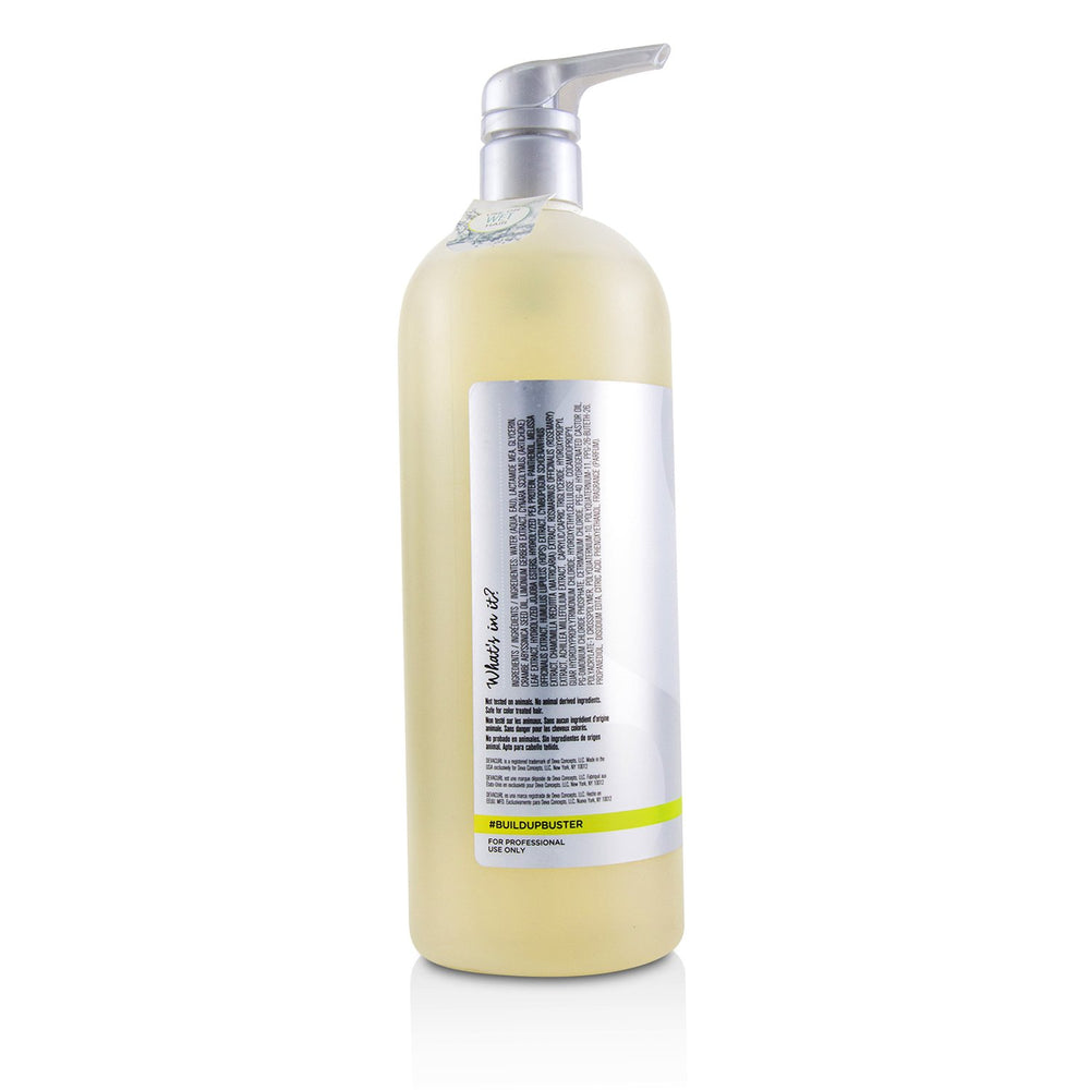 Buildup Buster (Micellar Water Cleansing Serum For All Curl Types) 226936