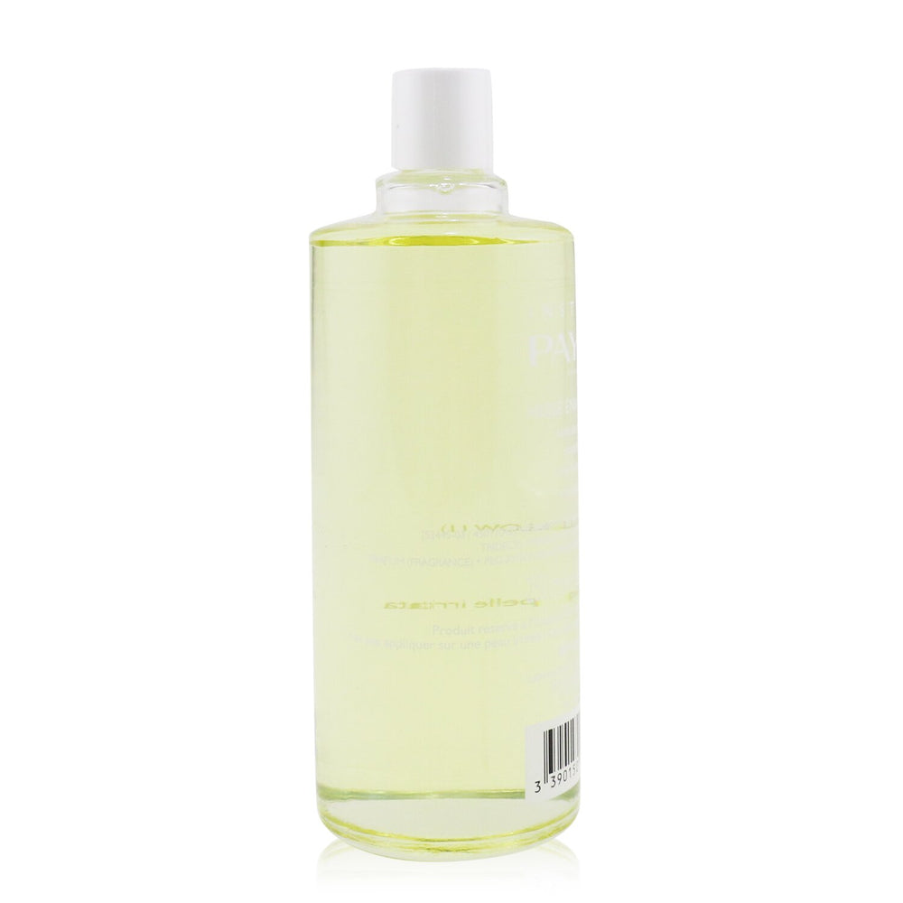 Huile Envoutante Body Massage Oil (White Flower & Honey) (Salon Product) 227179