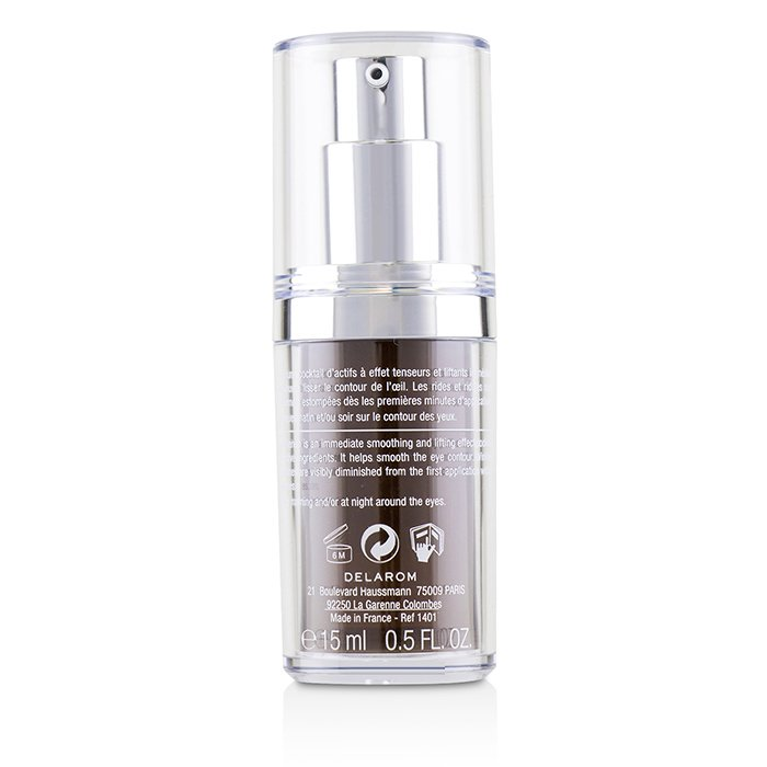 Objectif Jeunesse Eye Contour Lifting Serum 227199