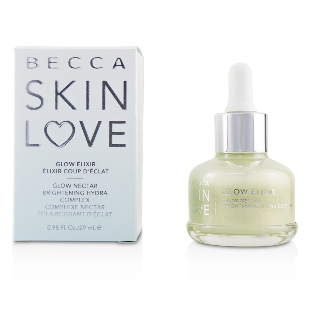 Load image into Gallery viewer, Skin Love Glow Elixir Glow Nectar Brightening Hydra Complex