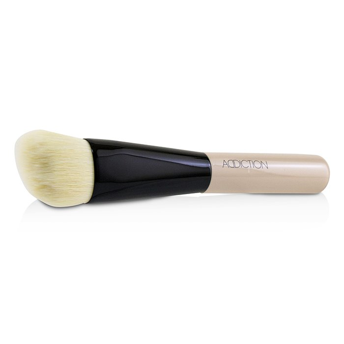 Round Base Make Up Brush 227452