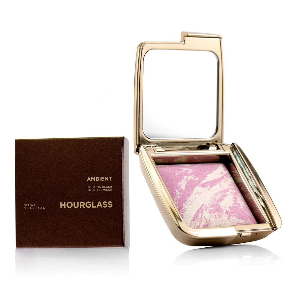 Ambient Lighting Blush # Ethereal Glow (Cool Pink) 227459