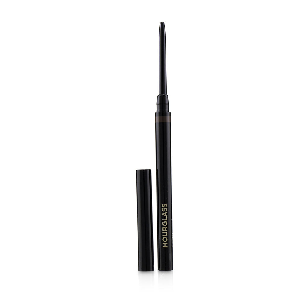 1.5 Mm Mechanical Gel Eye Liner # Canyon 227514