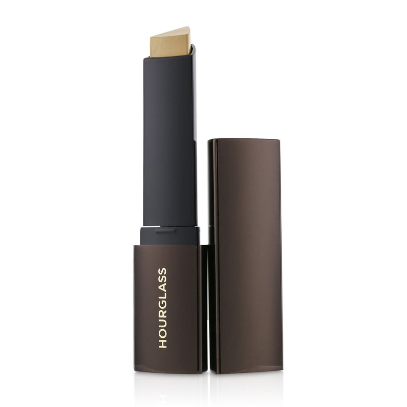Vanish Seamless Finish Foundation Stick