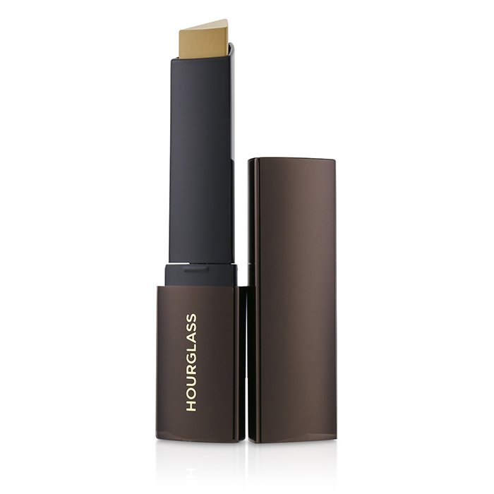 Vanish Seamless Finish Foundation Stick # Golden 227543