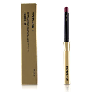 Confession Ultra Slim High Intensity Refillable Lipstick # One Time (Aubergine) 227571