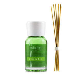 Natural Fragrance Diffuser   Green Fig & Iris