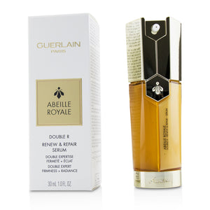 Abeille Royale Double R Renew & Repair Serum 227740 - Guerlain - Frenshmo