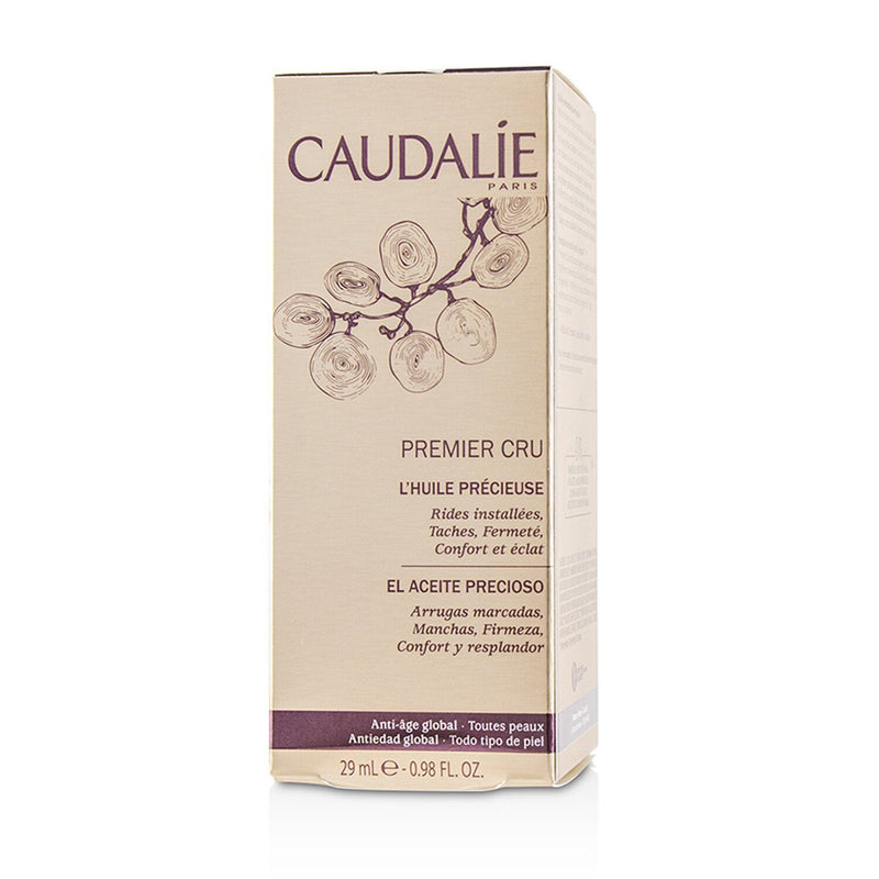 Premier Cru The Precious Oil 227952