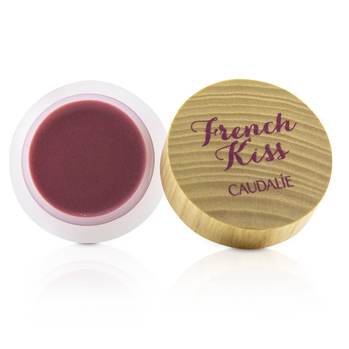 Load image into Gallery viewer, French Kiss Tinted Lip Balm Seduction 227959