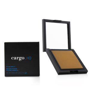 Hd Picture Perfect Pressed Powder #40 227985