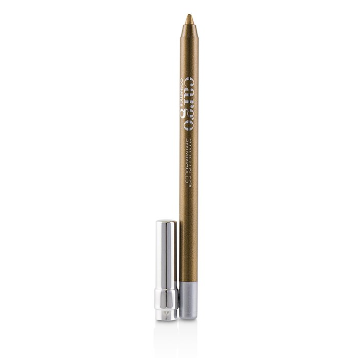 Swimmables Eye Pencil